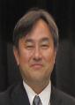 Shunataro Hara