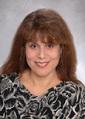 Mary M Eshaghian-Wilner