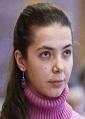Nadezhda Nebogatikova