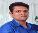 Palanivel Rameshthangam