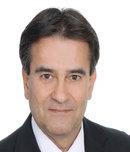 OMICS International Nanomedicine 2016 International Conference Keynote Speaker Rafael Vazquez-Duhalt photo
