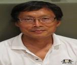 Ying-Jan Wang