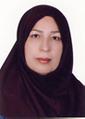 Zahra Fakhroueian