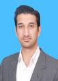 Fahd S Khan