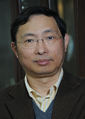 Conference Series Nanoscience Meet 2018 International Conference Keynote Speaker Xiaozhong Zhang photo