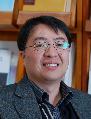 OMICS International NSNE-2018 International Conference Keynote Speaker Dae Joon Kang photo