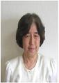 OMICS International NSNE-2018 International Conference Keynote Speaker Toyoko Imae photo