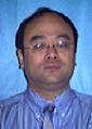 OMICS International NSNE-2018 International Conference Keynote Speaker Xudong Huang photo