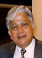 OMICS International Nanotechnology-2015 International Conference Keynote Speaker Hari Shanker Sharma photo