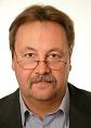 Bernd Rellinghaus