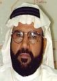Fahad Al-Mubaddel