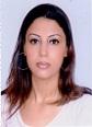 Fatima Z. Bouanis