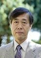 Hideyuki Yoshimura
