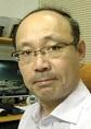 Hiroshi Matsui