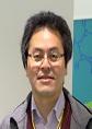 Hiroshi Yao