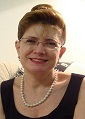 Maria Cecilia Salvadori