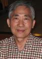 Ming-Hwa R. Jen