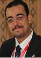 Mohamed F Foda