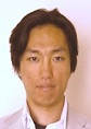 Norifusa Satoh