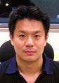 Seiichi Furumi