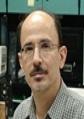 Seyed Sadeghi