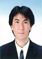 Shin-ichi Naya