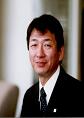 Toshihiro Ishikawa