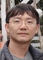 Wen Bin Jian
