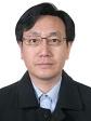Zhenhai Zhang