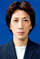 Akihiro Matsuura