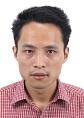 Jiale Huang