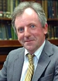 John F. Donegan