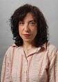 Leah Gheber