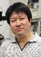 Masahiro Goto