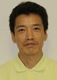 Masatoshi Kozaki
