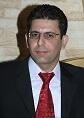 Mohammad Ali Khasawneh