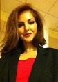 Nazanin Golbamaki