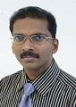 Ramesh T Subramaniam