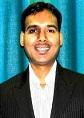 Sunil Lonkar