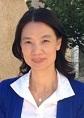 Yibin Xu