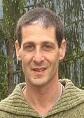Yossi Paltiel