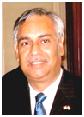 Ashok Vaseashta