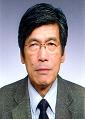 Shinjiro Kobayashi