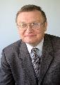 Alexander V.Sirotkin