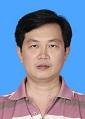 Heru Chen