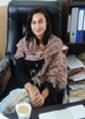 Humaira Shaheen