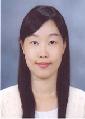 Hye Jin Jung