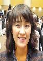 Natural Products 2017 International Conference Keynote Speaker Sunmin Park photo