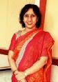 Aishwarya Balap