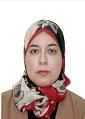Hala Mohammed Shalaby